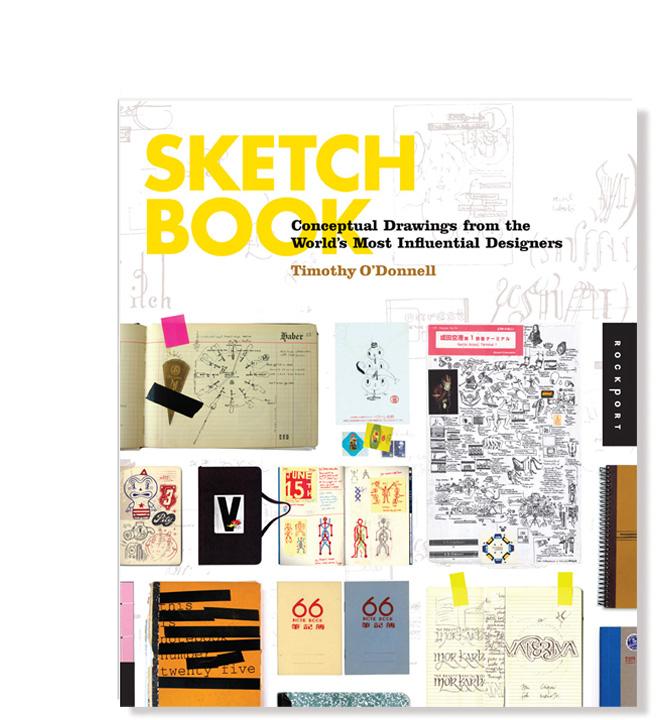 Sketchbook_cover_large