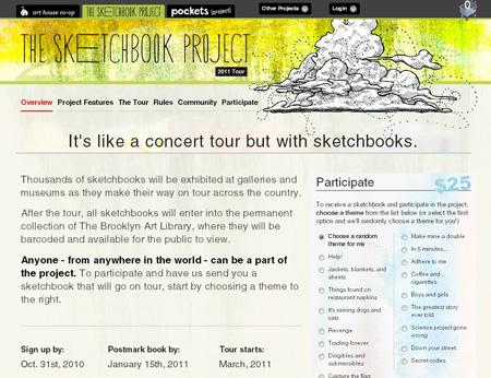 Notebookism0bikx