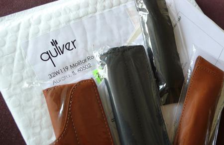 Quiver 003