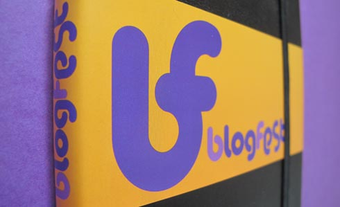 Blogfest_490-2